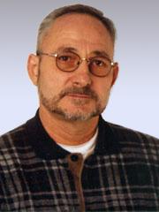 Theo Straub