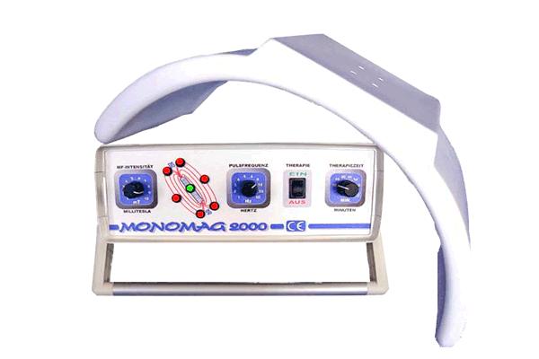 magnet_monomag2000_600_trans