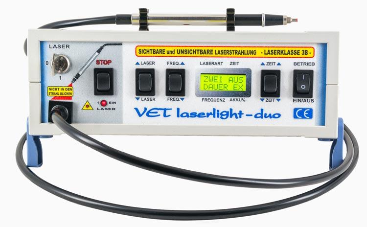 vet-laserlight-duo-front